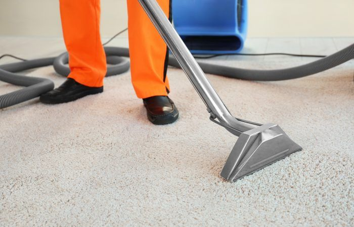 Oz Clean Team The Best Carpet Cleaning Service Providing Company In 2020 Commercial Carpet Cleaning Steam Clean Carpet Cleaning Upholstery
