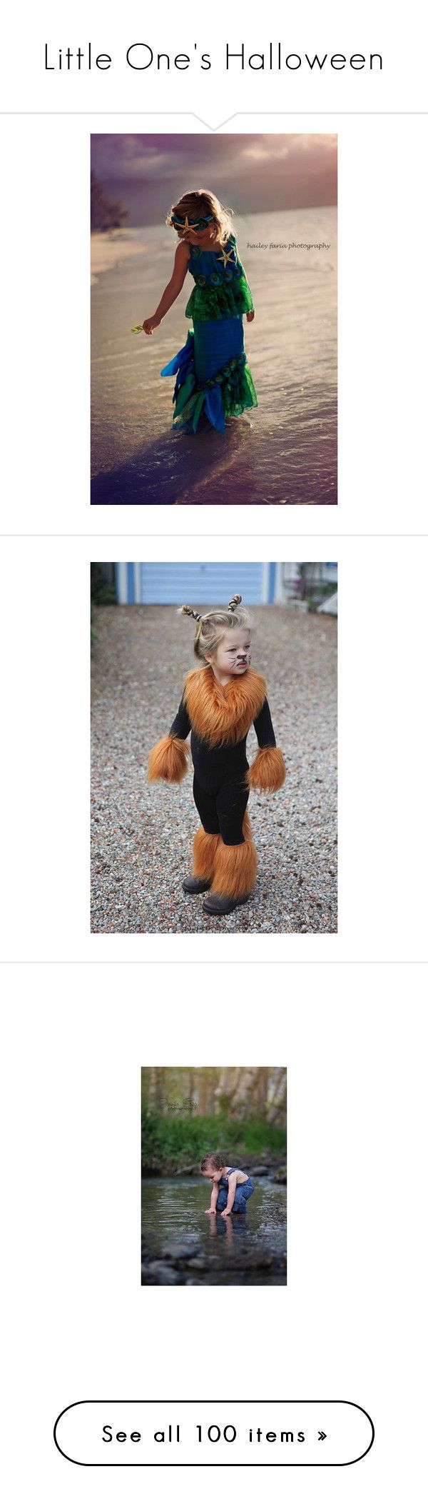 """""""Little One's Halloween"""" by sbhackney ❤ liked on Polyvore featuring backgrounds, men's fashion, men's clothing, men's socks, mens sports socks, mens sport socks, mens knee length socks, mens socks, mens knee high socks and accessories"""
