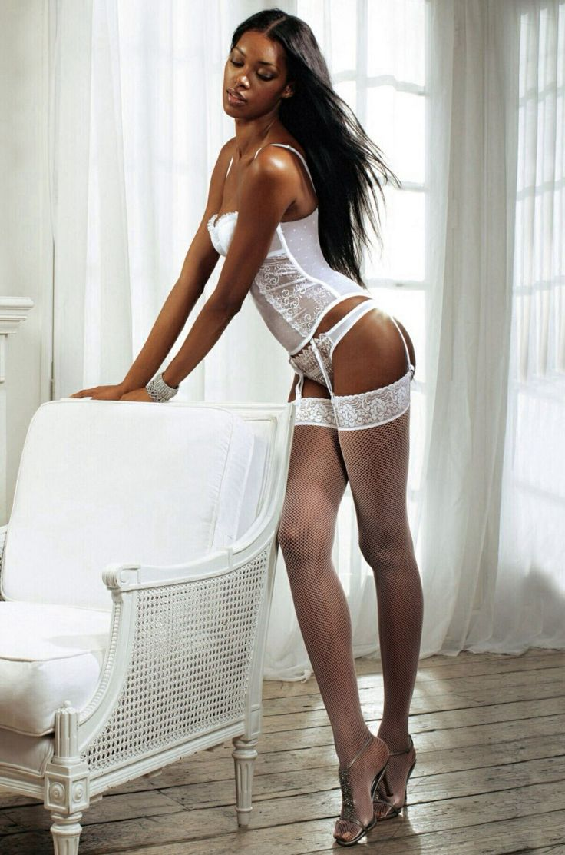 29 Best Sexy Black Girls Images On Pinterest  Black -2301