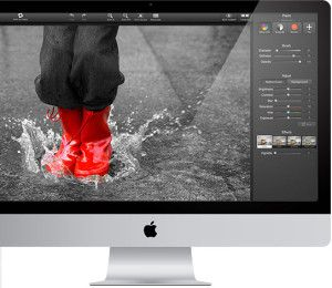 Paint your pics! ColorStrokes by #MacPhun selective colour photo editor for Mac OS - FREE for now. http://gadgetgreg.com/2014/03/13/colorstrokes-selective-colour-photo-editor-free-for-now/