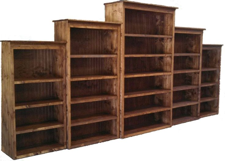 71 best images about rustic wood retail fixtures on. Black Bedroom Furniture Sets. Home Design Ideas