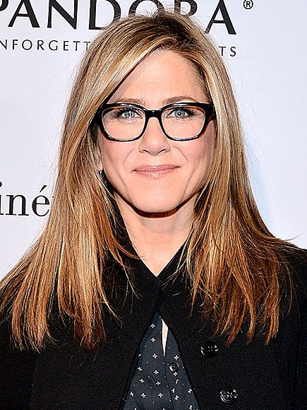 Jennifer Aniston Admits She – Gasps! – Eats Pasta! http://www.people.com/article/jennifer-aniston-eats-pasta