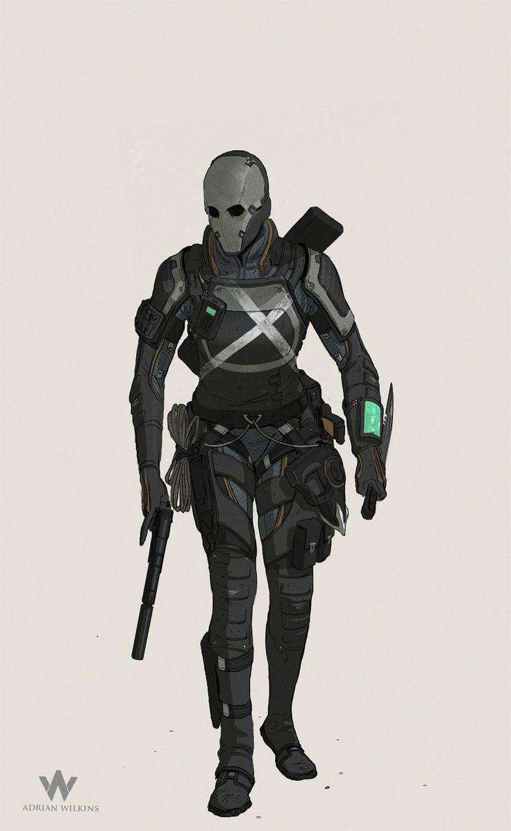 adrian-wilkins-sf-ghost.jpg (Изображение JPEG, 900×1464 пикселов)