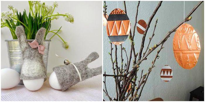 Ostern: Unsere 10 liebsten DIY-Ideen | DaWanda Blog