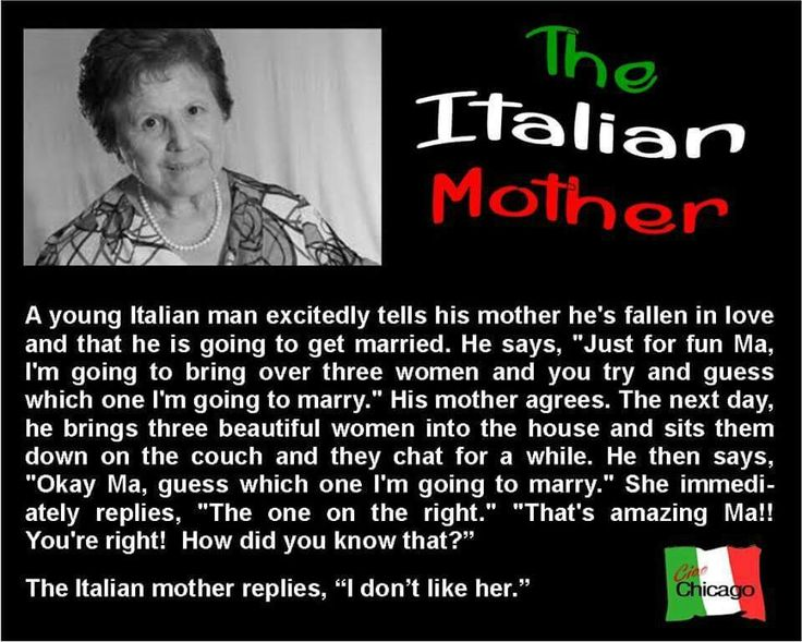 17 Best Family Problems Quotes On Pinterest: 17 Best Funny Italian Quotes On Pinterest