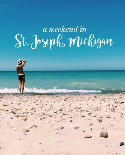 Places To Stay In St Joseph Michigan >> The Quest For The Perfect Work Shoe Rothy S Vs Everlane Day Glove