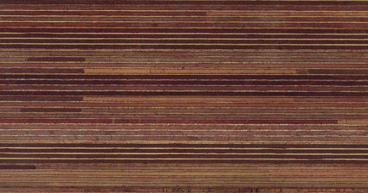 Wood panel: laminated veneer lumber (LVL) PLEXWOOD:MERANTI  Plexwood