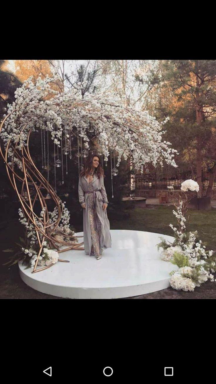 Hochzeitsdekoration Pinterest Pink – Hochzeitshintergrund #Hochzeitshintergrund #Floraldesign #Hochzeit …   – Wedding Decorations Ideas
