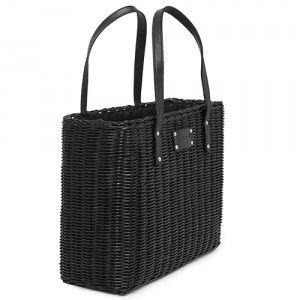kate-spade-chatham-straw-bag