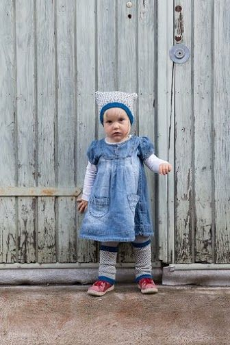 Ornamon Design Joulumyyjäisistä löytyy niin muotia, asusteita ja koruja, kodin sisustusta kuin lifestyle-tuotteitakin koko perheelle. Tapahtuma järjestetään Helsingin Kaapelitehtaalla 4.-6.2015. #design #joulu #designjoulumyyjaiset #joulumyyjaiset #kaapelitehdas #joulu #christmas #helsinki #finland #event #interior #minimalism #graphic #selected #design #accessories #fashion #familyevent #ornamo #kauneve