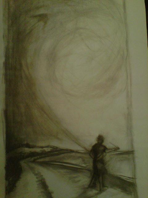 sketch ideas...