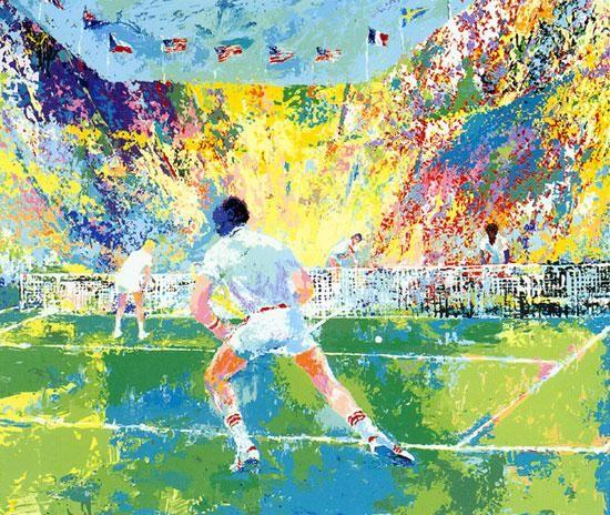 how to get to wimbledon tennis stadium