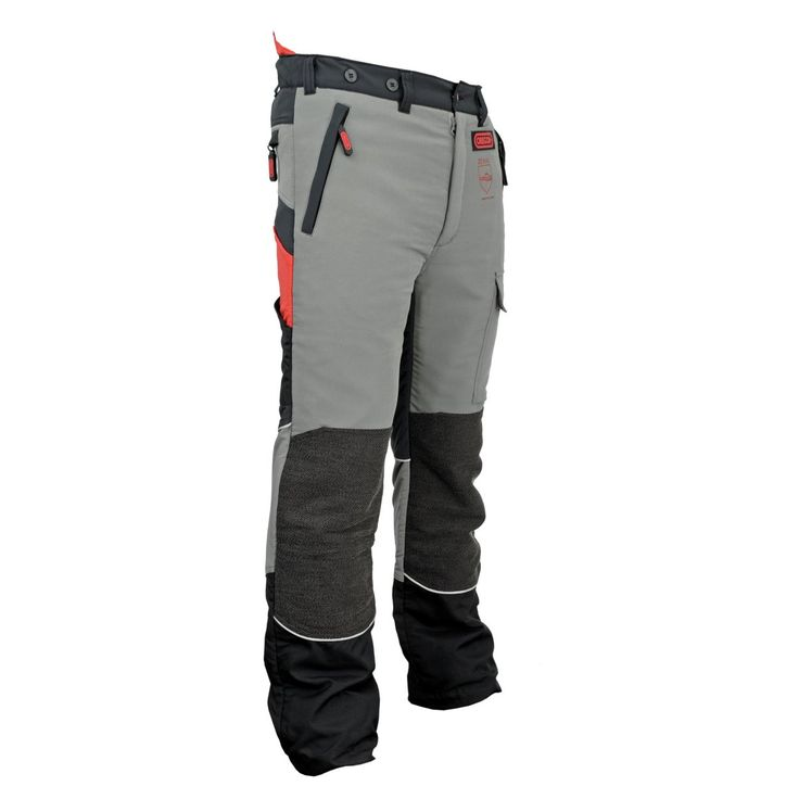 Again fitting in with the adventurer theme of the character, I wanted some sort of protective, high durability leg wear to be worn. These out doors trousers not only offer protection but also look unique in design.
