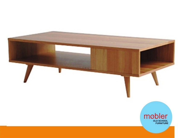 1000 images about muebles madera on pinterest mesas for Mesa diseno
