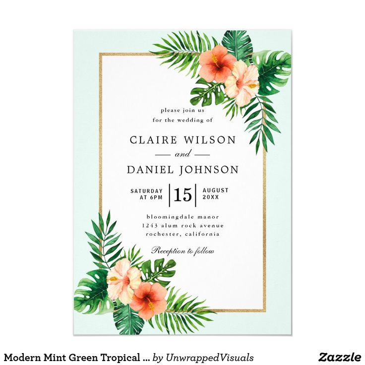 Tips, ideas, and printable invitation templates to create diy and homemade invites for your upcoming wedding, baby shower, or party event. Create Your Own Invitation Zazzle Com Floral Wedding Invitations Watercolor Wedding Invitations Wedding Invitations