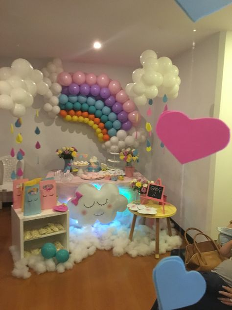 Super baby shower souvenirs manualidades birthday parties ...