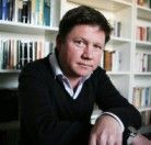 """""""The Stella Prize is a necessary and urgently needed award. Australia's women writers need a space where their achievements may be seen in splendid isolation – only then will we appreciate what riches we have to hand."""" – Geordie Williamson.  The Stella Prize: http://thestellaprize.com.au"""