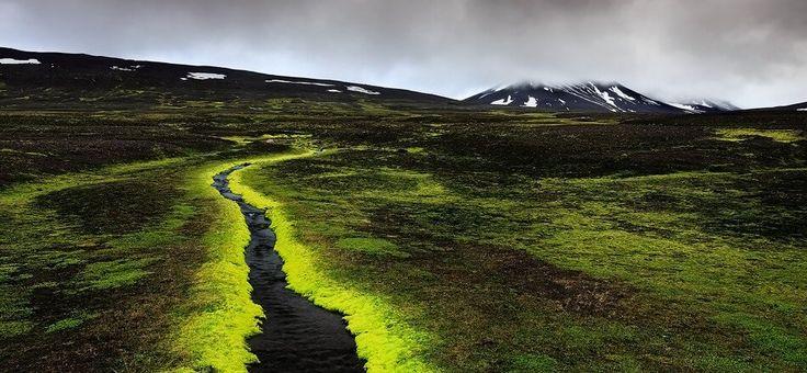 priroda-islandu-krasy-15