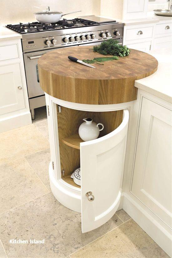 New Kitchen Island Decoration Kitchenisland Kitchen Concepts Kitchen Design Top Kitchen Designs