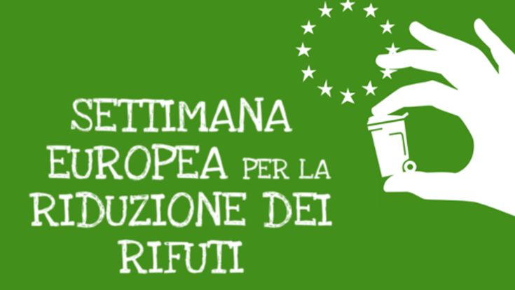 Per la Settimana Europea per la Riduzione dei Rifiuti siamo su La Stampa.it #SERR2016 Vi aspettiamo nei nostri mercatini in tutta Italia mercatinousato.com/negozi  European Week for Waste Reduction ENVI.INFO Let's Clean Up Europe - Official AICA Associazione Internazionale per la Comunicazione Ambientale #EWWR2016