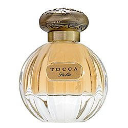 Tocca Beauty - Stella  #sephora: Already owned it, used every last drop, and I want more!!! :)