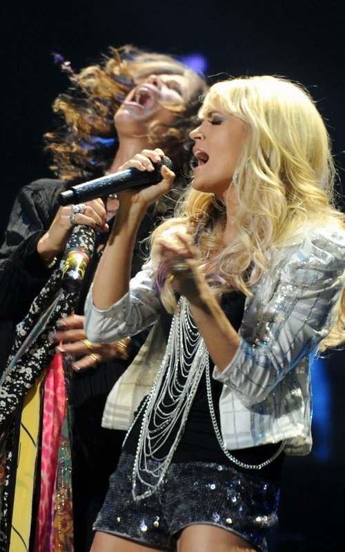 189 best images about carrie underwood on pinterest for Carrie underwood and keith urban duet