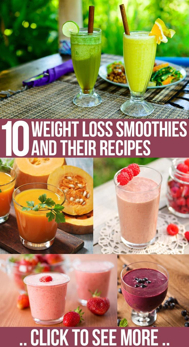 17 Best Images About Juicing For Weight Loss On Pinterest