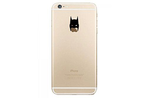 Batman iPhone par i-Sticker : Stickers autocollant MacBook Pro Air décoration ordinateur portable Mac Apple - https://streel.be/batman-iphone-par-i-sticker-stickers-autocollant-macbook-pro-air-decoration-ordinateur-portable-mac-apple/