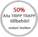 Just nu kör vi kampanj på lagerförda Stokke Tripp Trapp tillbehör! Fynda, fynda!