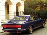 "Rolls-Royce Camargue ""Beau Rivage"" by Hooper '1983"