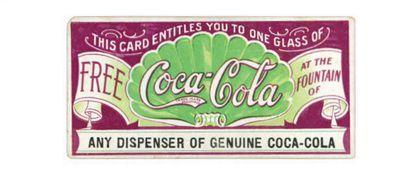 Cual es la marca mas famosa del mundo?. Exacto, Coca-Cola. The Coca-Cola Company es una de las mas grandes compañías en el mundo, con presencia en mas de 200 países y un producto que lidera el mercado de las bebidas gaseosas en nuestro planeta....