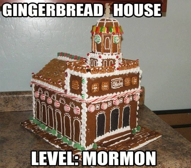 10576 Best LDS Images On Pinterest
