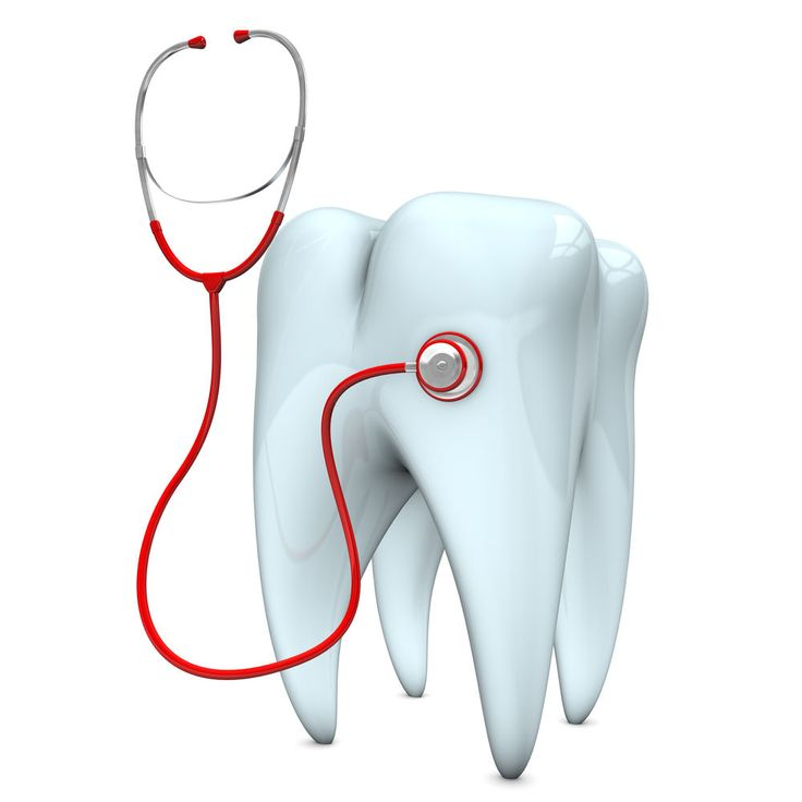 https://www.flickr.com/photos/partha-dental-clinic/shares/8e2799   Partha Sarathi's photos