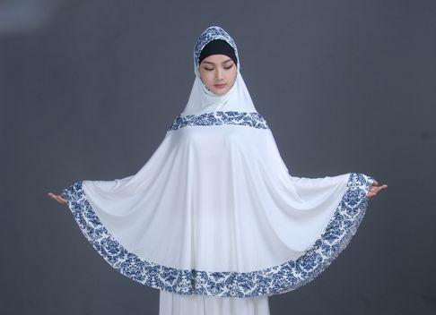 Arabic Praying Hijab //Price: $55.30 & FREE Shipping //     #hashtag2
