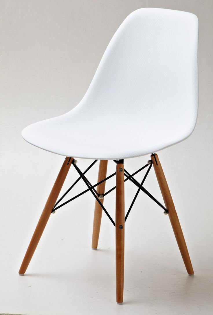 Gold Sparrow Lucas Side Chair, Set of 2, $149.99