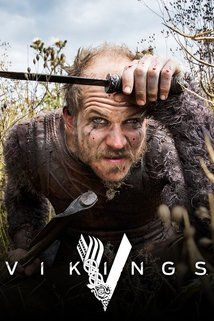Vikings Show Wallpaper | Vikings Episode 6 Burial of Dead Vikings tv series Photo