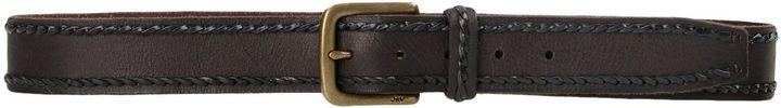 John Varvatos Belts