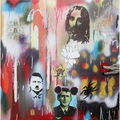 """""""Untitled"""" by Dan Baldwin"""
