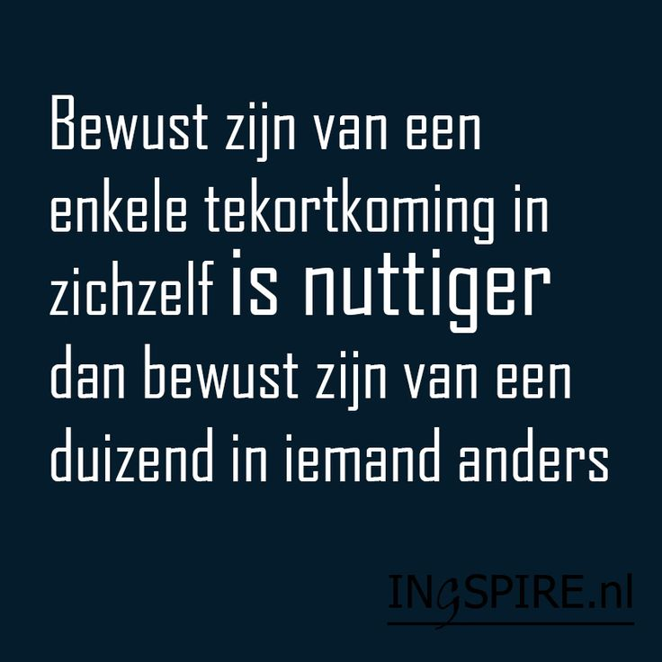Citaten Dalai Lama : Best images about oosterse wijsheden on pinterest