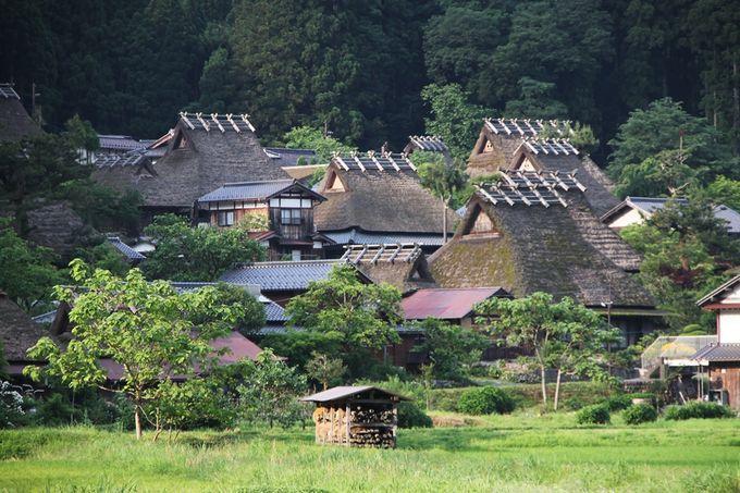 いざ、あなたの知らない京都へ!京都おすすめ観光スポットランキングTOP40   RETRIP[リトリップ]