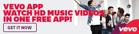 One Direction - Best Song Ever - YouTube the music video can out at 1:10pm  really is the best video ever come on we need 10.8 million views in 24 hours Directioners unite!!!!!!!!<3