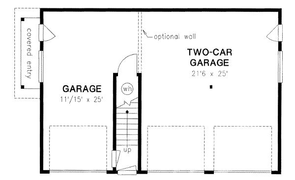 Plan details besides House Plans With Two Car Carports further House Plans For Garages furthermore Modern House Floor Plans Free besides 1 Car Carport Plans. on country house plans with detached carports