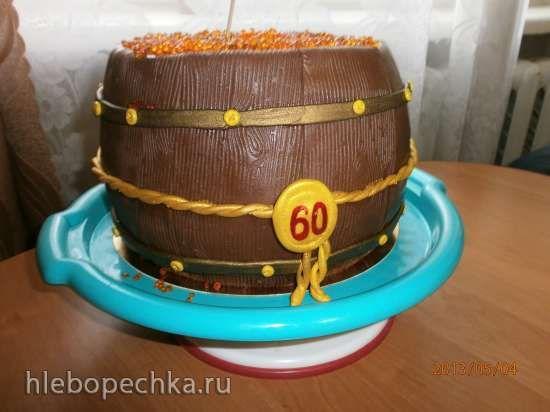 http://hlebopechka.ru/gallery/albums/userpics/53435/P5040094.JPG