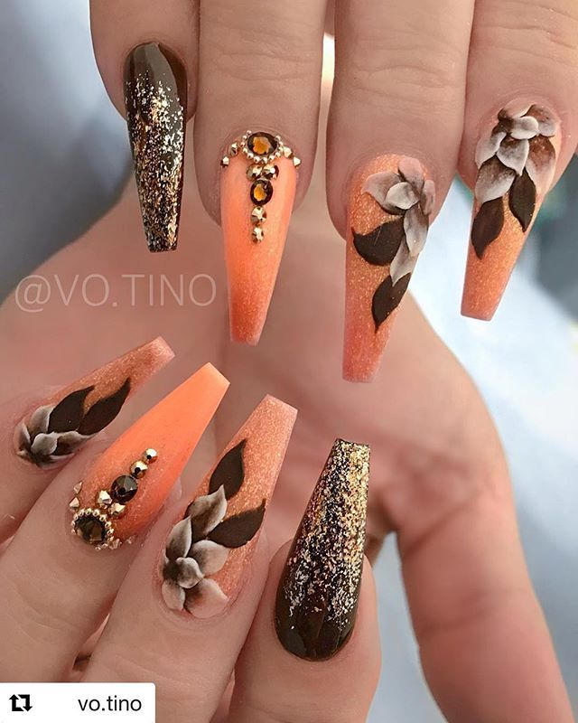 Nails top master💅🏼 (@nails_top_master) • Fotos e vídeos do Instagram