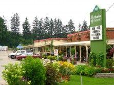 #Etobicoke /East Mississauga Garden Centre