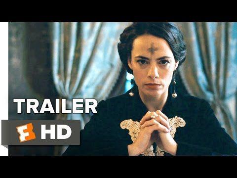 2016 Trailers – Period Drama  .com