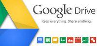 http://www.educatorstechnology.com/2013/12/the-31-educational-web-tools-every.html#.VUS8YLEXvh4.facebook
