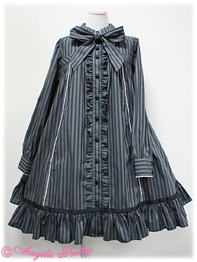 Angelic Pretty Online Shop