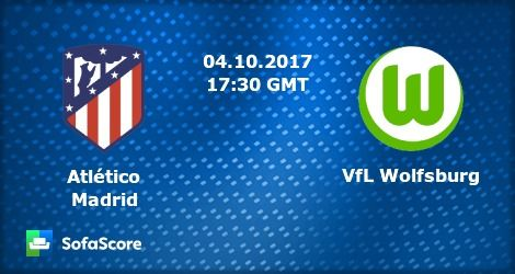 watch live football online | #UEFA #Women | Atlético Madrid Vs. VfL Wolfsburg | Livestream | 04-10-2017