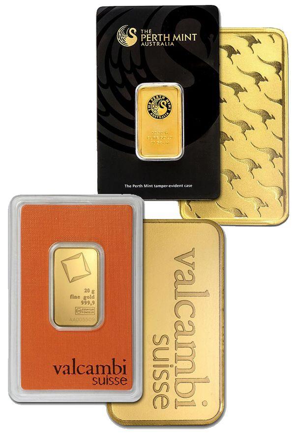 20 Gram Gold Bars For Sale Money Metals Gold Bars For Sale Gold Bullion Bars Gold Bar